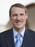 PD Dr. Stefan Heinrich Wälchli
